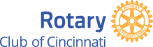 Rotary Club of Cincinnati