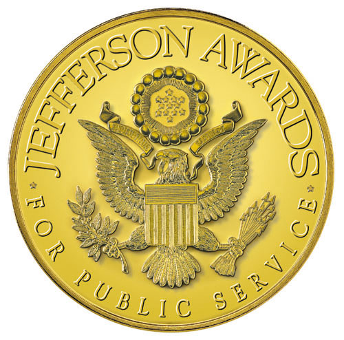 JeffersonAwardsLogo[1]